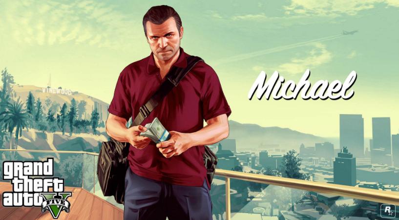 Epic与Steam共享游戏 Epic与Steam共享GTA5游戏文件内容步骤