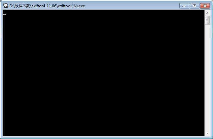 ExifTool(图片信息查看亚洲制服丝袜自拍中文字幕)中文字字幕在线中文无码