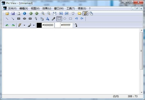 Alternate Pic View(图片浏览与编辑亚洲制服丝袜自拍中文字幕)中文字字幕在线中文无码