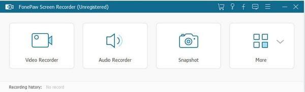 FonePaw Screen Recorder(屏幕录制亚洲制服丝袜自拍中文字幕)中文字字幕在线中文无码