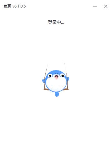 比心陪练电脑版中文字字幕在线中文无码