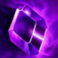 无效紫水晶