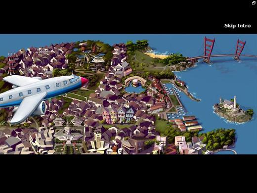 都市之旅2下载
