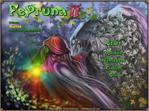 精灵森林2下载