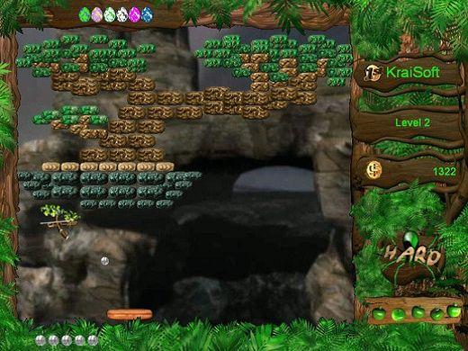 童话砖块2下载