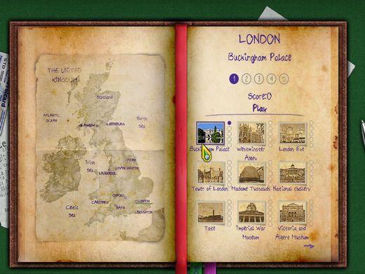朱丽叶:英国探索下载