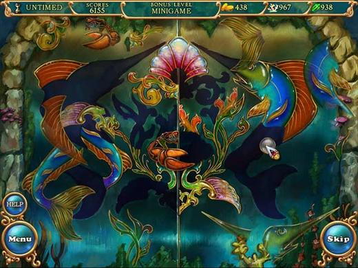 深海奇迹3下载