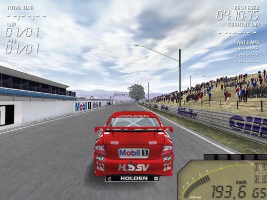 V8挑战赛下载
