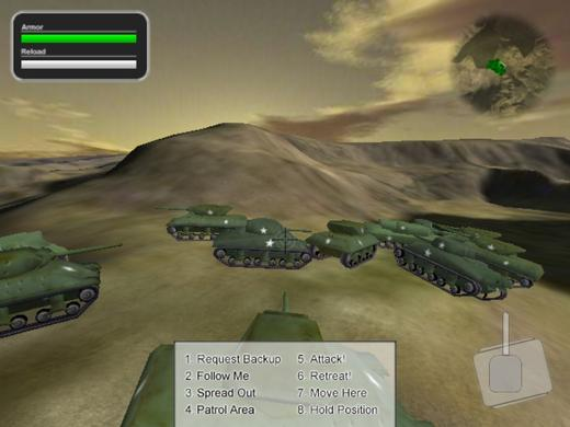 纸箱坦克战争下载