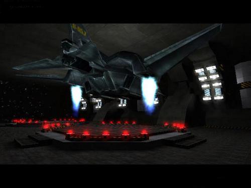 前进:外空侦察兵下载