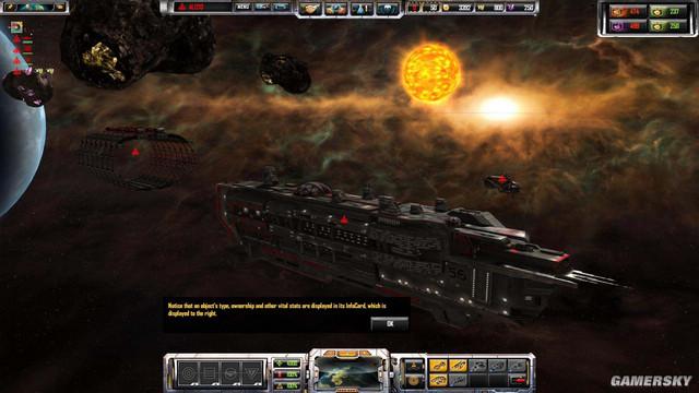 太阳帝国的原罪:起义 试玩版下载