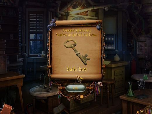 巫毒历代记:第一标记下载
