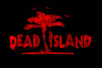 死亡岛:浴血竞技场