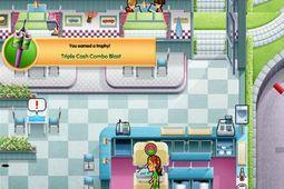 美味餐厅4