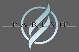 魔域反攻(Pariah)