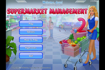 超市经营学2