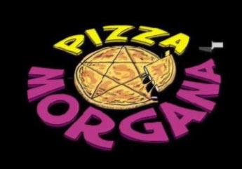 邪恶披萨送餐队 中文版