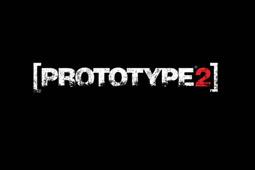 虐杀原形2(Prototype