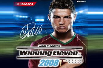 实况足球:职业进化足球2012 中文版