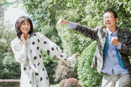 李诞自曝已结婚 李诞结婚了吗?称感情是一件自然的事