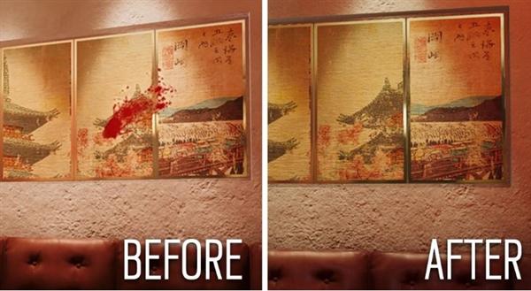 """""""河蟹""""版的《彩虹6号:围攻》公布,为亚洲过审"""