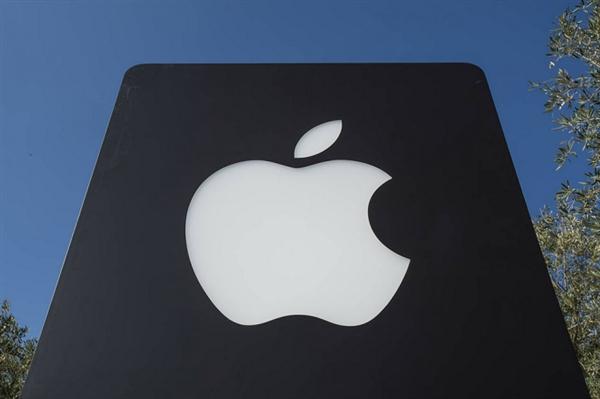 苹果发布环境责任报告:加大旧iPhone回收
