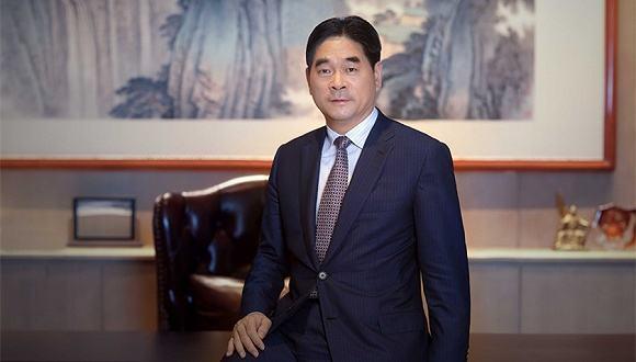 王振华上海猥琐完整事件 王振华猥亵9岁女童被儿子王晓松陷害?