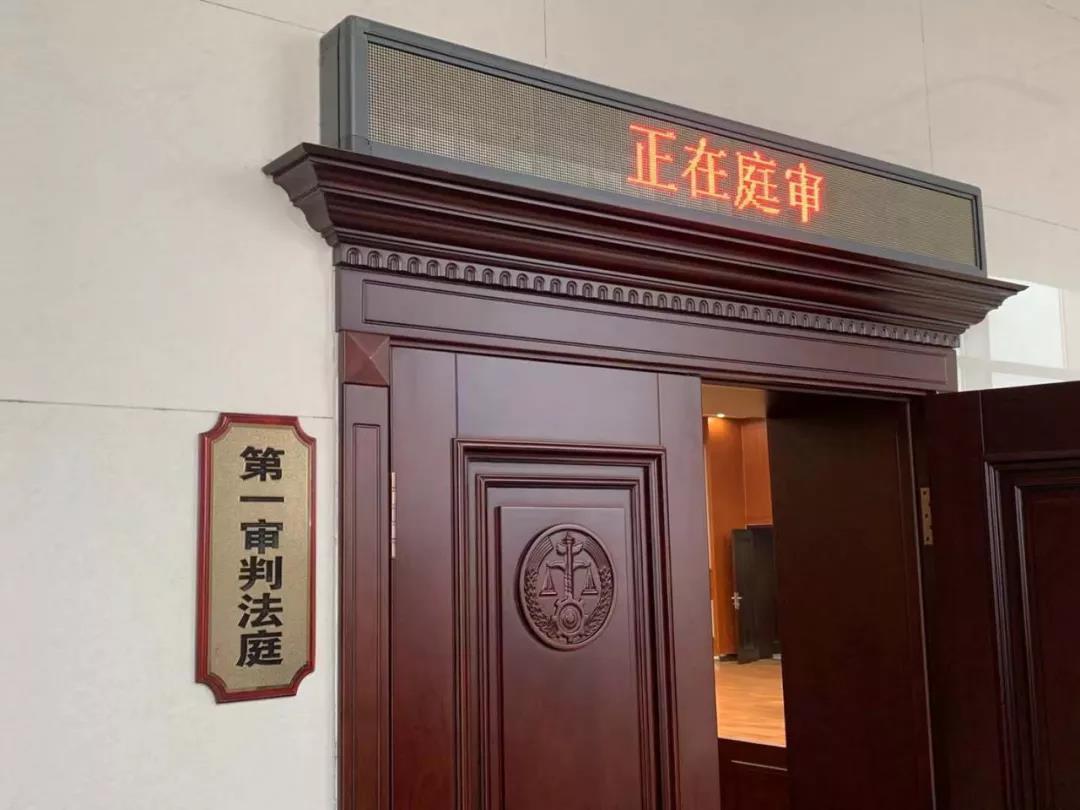 律师谈张志超案疑点 张志超强奸杀人藏尸案始末详情回顾