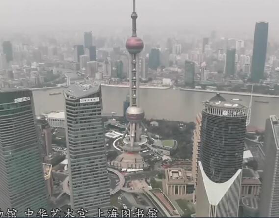 上海48家A级景区开放 上海最新开放景区名单