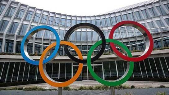多国组织逼宫奥运会延期怎么回事?百年奥运或首次推迟举办