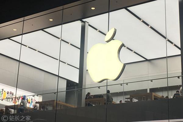 新iPhone发布将延迟是真的吗?新iPhone发布将延迟到什么时候?