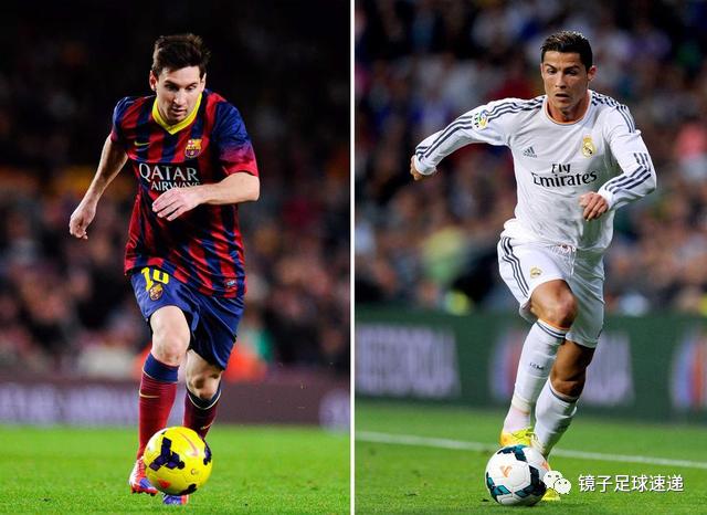 尤文圖斯 VS 巴塞羅那 歐冠足球競猜,兩大球王的對決
