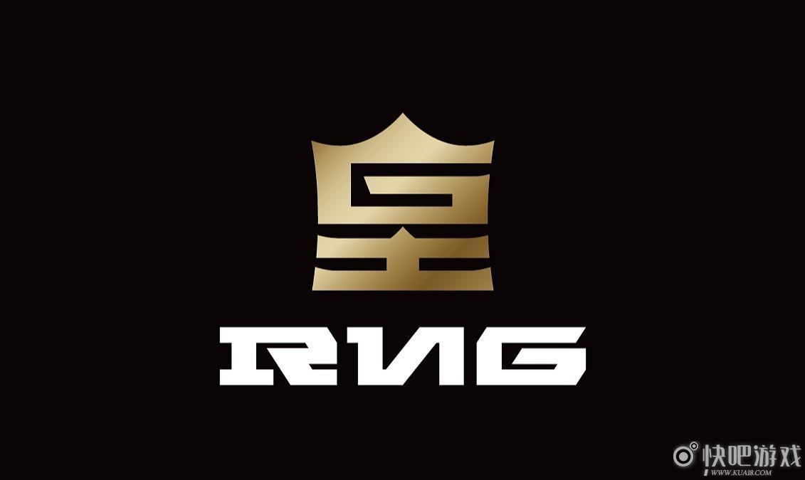 RNG微信红包封面怎么获得 RNG专属红包封面免费领取方法