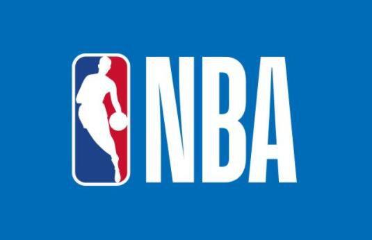 央视将于3月8日起复播NBA什么情况?首场是全明星赛