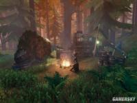 《英灵神殿》销量破300万 Steam好评数超6万