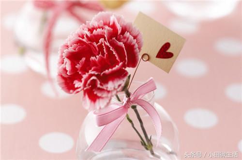三八妇女节对妈妈说的祝福语_三八妇女节祝福语妈妈