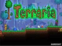 Stadia版《泰拉瑞亚》恢复 开发者谷歌账号解封