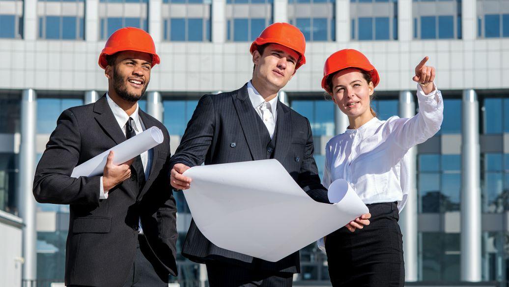 二级建造师报考条件限制专业吗?二级建造师报考条件2021