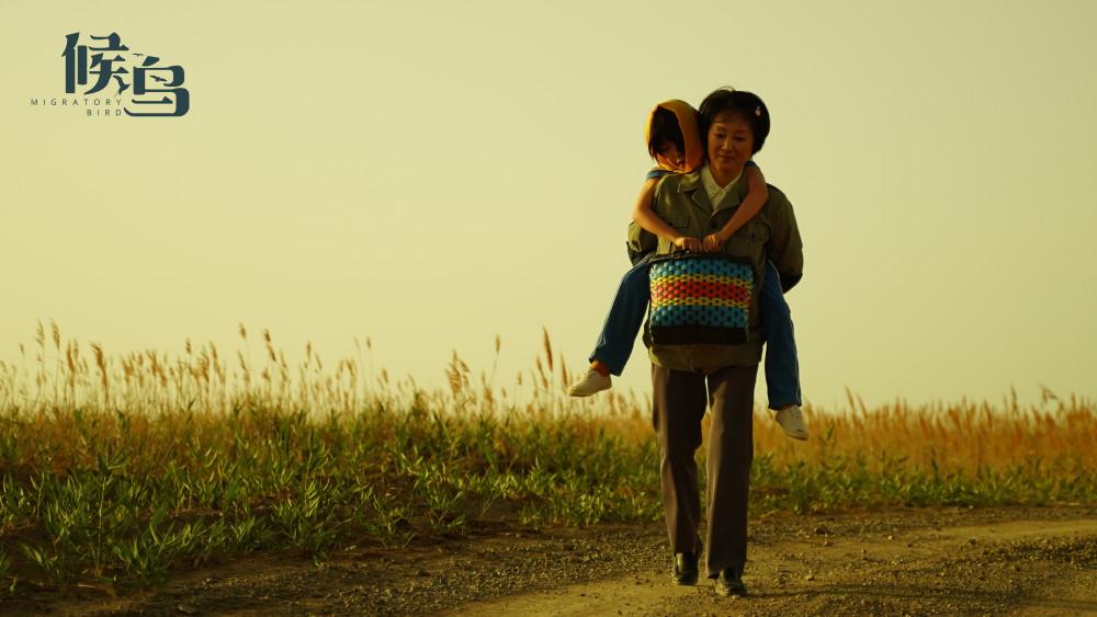 电影候鸟王姬在线看完整版 王姬电影候鸟手机免费看高清资源