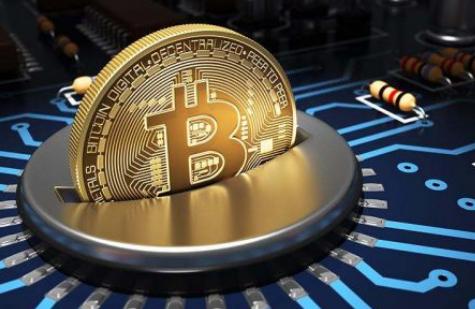 火币钱包和火币网有关系吗 火币钱包安全吗