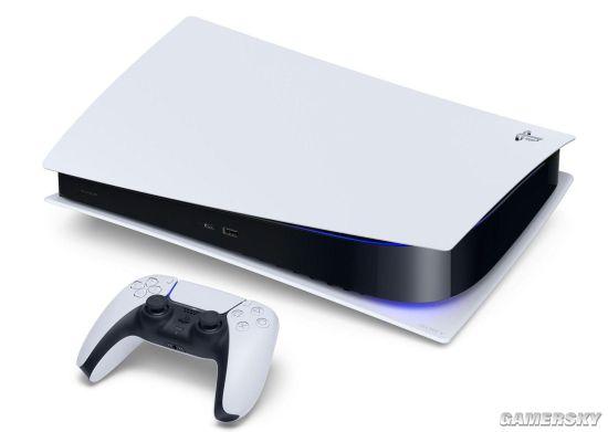 索尼第一方正开发25款PS5新作 其中半数为全新IP