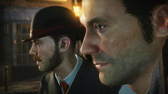 《福尔摩斯:恶魔之女》Steam新史低 折后仅3.7元