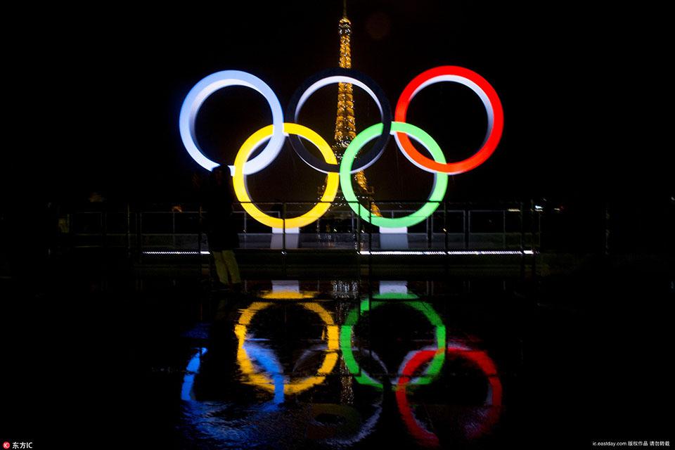 奥运会8月4日中国夺金点有哪些?8月4日东京奥运会看点介绍