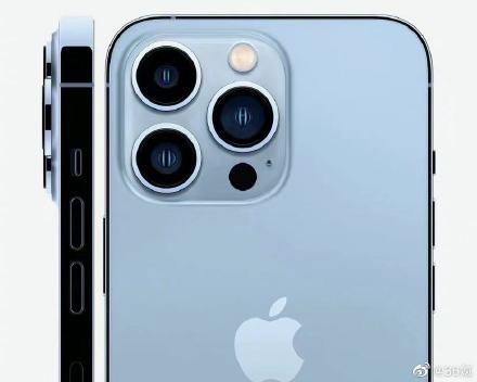 iPhone13promax开箱视频 张全蛋质检iPhone13