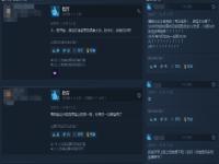 《偶像大师》新作Steam特别好评:剧情给力角色可爱