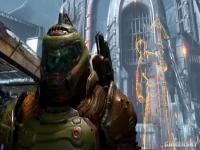 《毁灭战士:永恒》新版本上线 铁血猛男鏖战群魔