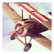 飞行模拟器 (Flight Theory Free)