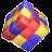 电影魔方(MPEG Video Wizard) 2009