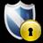 Total Privacy(清除痕迹保护隐私工具)