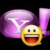 雅虎通(Yahoo! Messenger)